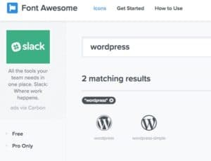 font-awesome-3