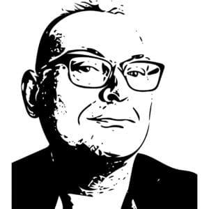 Björn Teichmann